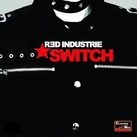 Red Industrie - Switch 468x468